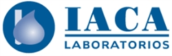 Iaca Laboratorios
