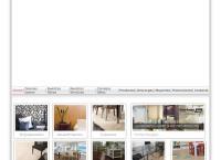Sitio web de Il Rivestimento Srl
