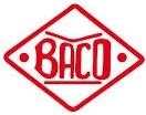 Ind. Baco Carrocerias S.A.I.C
