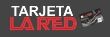 La Red Intercomercial