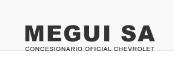 Megui SA