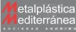 Metalplastica Mediterranea S.a