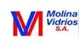 Molina Vidrios Sa
