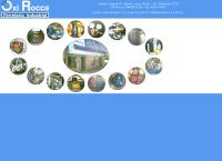 Sitio web de Story S.a.c.i.f.i.a