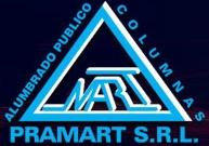 Pramart S.r.l