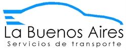 La Buenos Aires - Empresa de Radio Remis