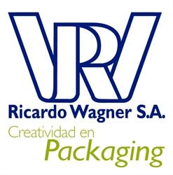 Ricardo Wagner S.a