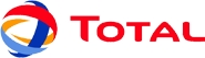 Total Lubricantes Argentina S.a