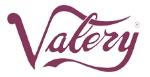 Valery - Instituto de Belleza Integral Centro de Capacitacion