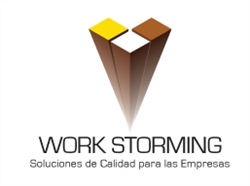 Work Storming