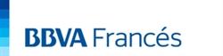 BBVA Banco Francés - Sucursal   Pilar