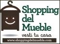 Shopping Del Mueble