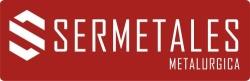 Metalurgica Sermetales