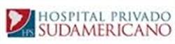 Hospital Privado Sudamericano