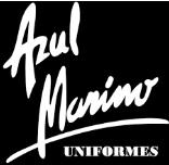 Azul Marino Uniformes, S.a