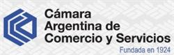 Camara Argentina de Comercio