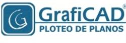 GRAFICAD PLOTEO DE PLANOS imagenes de gran formatos