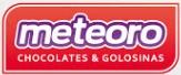 METEORO.S.R.L. produccion de golosinas y chocolates