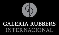 Galeria Rubbers Internacional