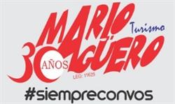 Agüero Mario Turismo