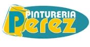 Pintureria Perez