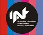 INSTITUTO DEL PROFESORADO DE ARTE No 4