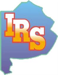 Instituto Regional Del Sur
