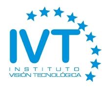 Instituto de Vision Tecnologica