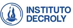 Instituto  Decroly