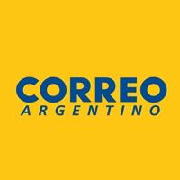 Correo Argentino - Sucursal Cipolletti