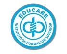 Instituto de Formación Superior Educare