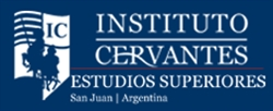 Instituto Superior Cervantes