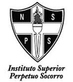 Instituto Ntra.sra.del Perpetuo Socorro