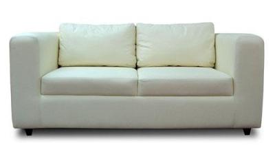 Tanta muebles florida haedo 4225 for Sillon de dos cuerpos