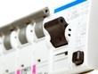 Electricista Matriculado Zona Sur