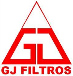 GJ FILTROS
