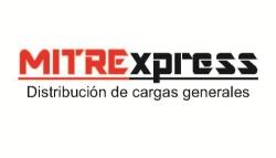 Mitrexpress