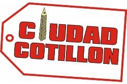 Ciudad Cotillon