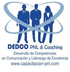 Dedco Pnl + Coaching