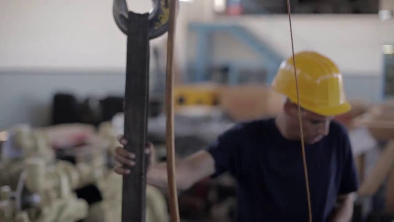 Kilowatt - La Empresa