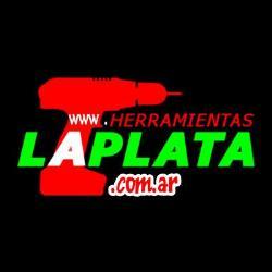 Herramientas La Plata
