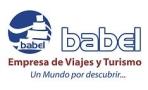 Babel Viajes