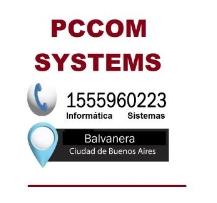 Csydee Pc Linea directa 1555960223