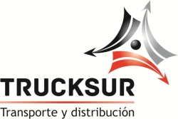 Trucksur Cargas SRL