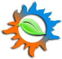 Termoconfort Climatización