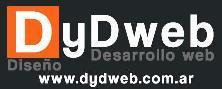 Diseño y Desarrollo Web - Dydweb