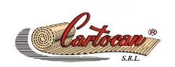 Cartocan