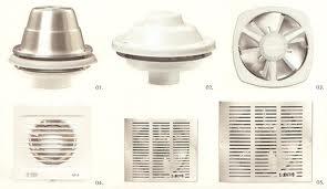 Tango ventilacion, Capital Federal, Hipolito Yrigoyen 2218
