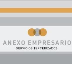 Anexo Empresario S. A.
