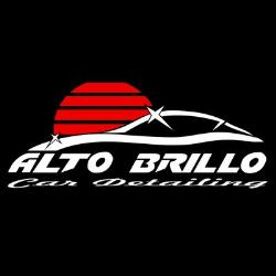 Alto Brillo Car Detailing